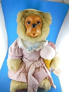 Robert Raikes Bears Emma Original Circus Collection 17th Edition 18