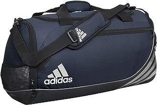 adidas team speed duffel