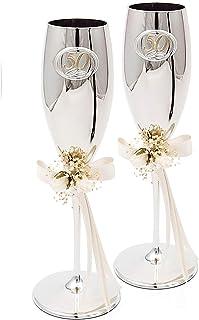 Amazon.es: copas bodas de oro