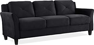 Best sofa couch online Reviews