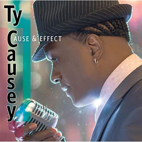 If We Got Love (feat. Igor Gerzina) by Ty Causey on Amazon Music -  Amazon.com