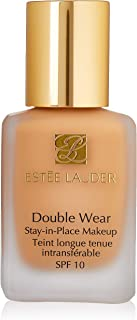 Estee Lauder Double Wear Stay-in-place Makeup SPF 10, No. 4C2 Auburn, 1 Ounce