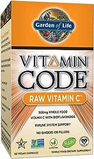 Best natural chewable vitamin c Reviews