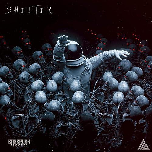 Amazon.com: Shelter: ATLiens: MP3 Downloads