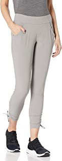 Columbia Women's Anytime Casual Ankle Pant