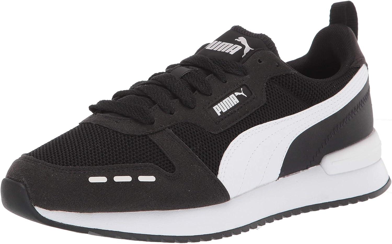 Free Shipping New PUMA Men's R78 Max 59% OFF Sneaker