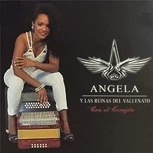 Best la reina del vallenato Reviews