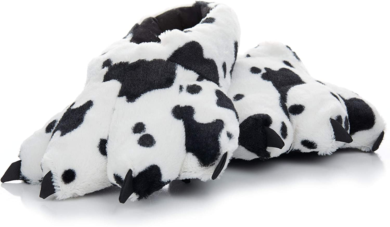 WISHPETS safety Stuffed Animal Slippers - Plush Slim Cheap mail order shopping Toy Soft
