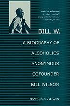 Best bill w wife Reviews