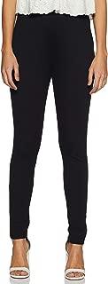 ABOF Women's Skinny Pants