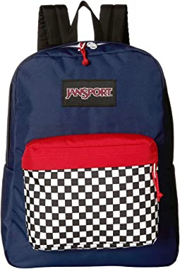 School Bag JanSport Backpacks + FREE SHIPPING | Bags