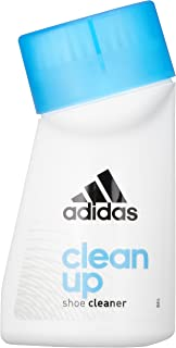 [アディダス] clean upシュークリーナー B78584 75ml
