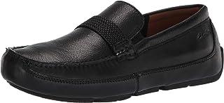 Clarks Markman Brace Men's Driving Style Loafer
