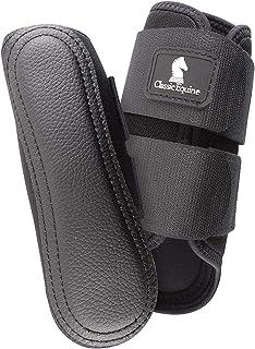 CLASSIC Equine AirWave Splint Boots
