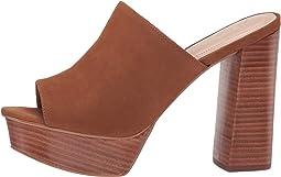 11e9922fa96f ALDO Boots