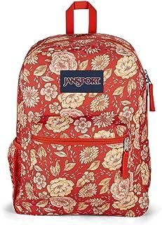 حقيبة ظهر كروس تاون من جان سبورت