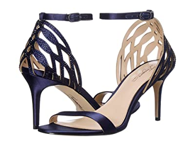 Imagine Vince Camuto Pharra (Inkwell Blue) Women