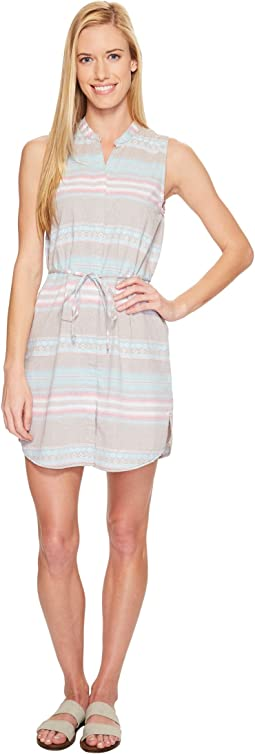 Glenview Shirtdress