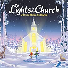 The Lights in the Church PDF