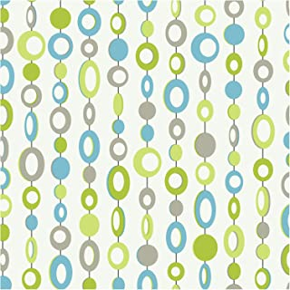 Best lime grey wallpaper Reviews