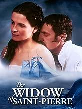 Best widow of st pierre Reviews