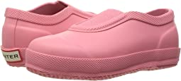 Original Plimsole (Toddler/Little Kid)