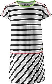 Reima Flickklänning pyynikki med kylande effekt