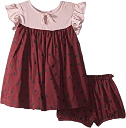 Fiore Dress (Infant)