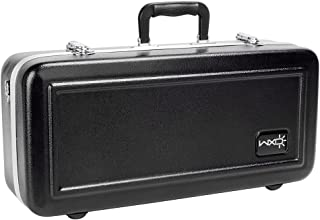 WXD Rectangular Tenor Sax Hard Case (ABS-1)