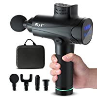 Deals on GJT Massage Gun Deep Tissue