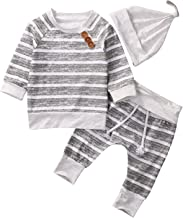 hipster newborn boy clothes