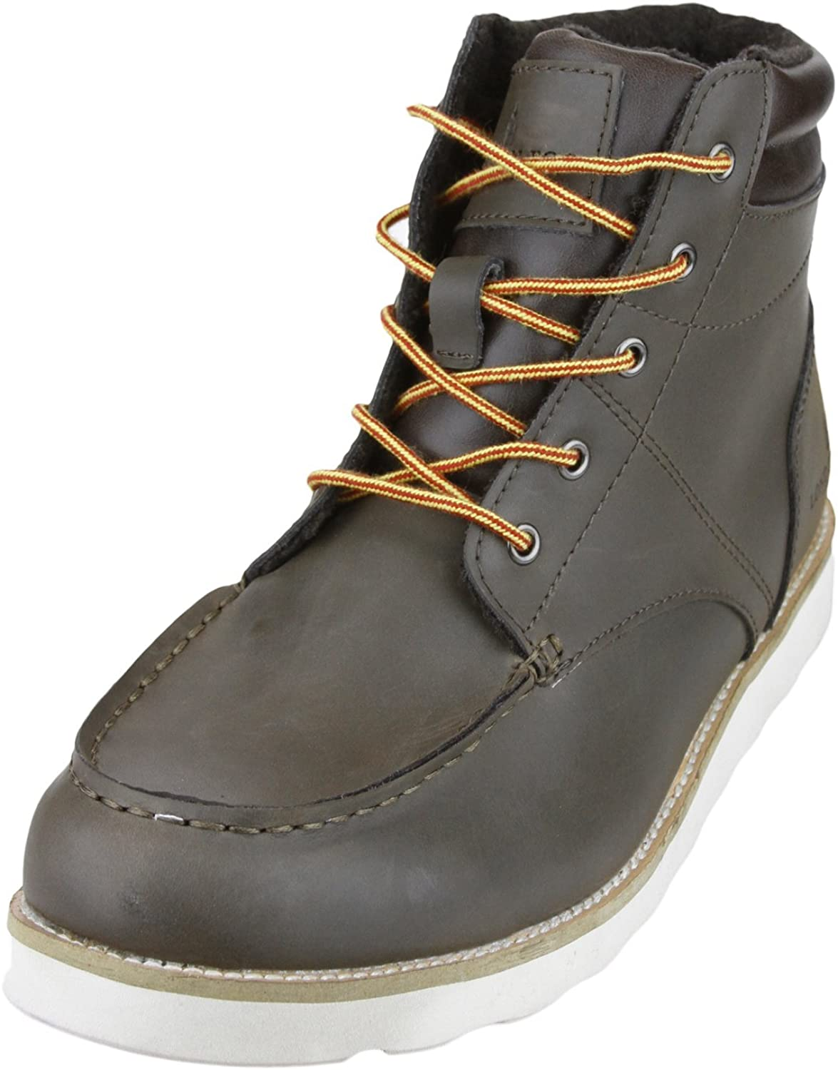 London Fog Men's Rinx Boots