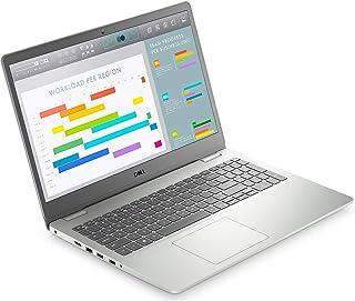 "Dell Inspiron Laptop (2021 Latest Model), 15.6"" FHD Display, AMD Ryzen 3 3250U Processor, AMD Radeon Vega 3 Graphics, 16GB..."