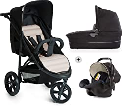 Amazon.es: carritos bebe 3 en 1