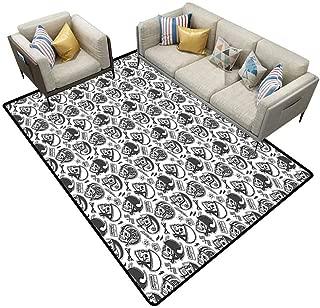 Best rug doctor repair shop Reviews