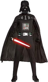 Rubie's Darth Vader
