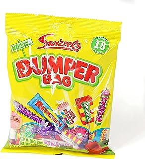 Swizzels Bumper Bag Sweets, 180 g