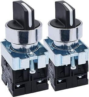 50//60/Hz 40/A courant Schneider electric a9/F75440/iC60/N disjoncteur 85/mm hauteur x 72/mm largeur x 78.5/mm profondeur Courbure D 4P acti9 Blanc