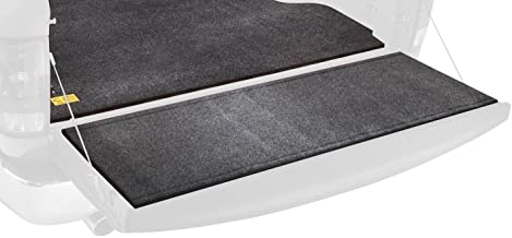 Best tundra tailgate liner Reviews