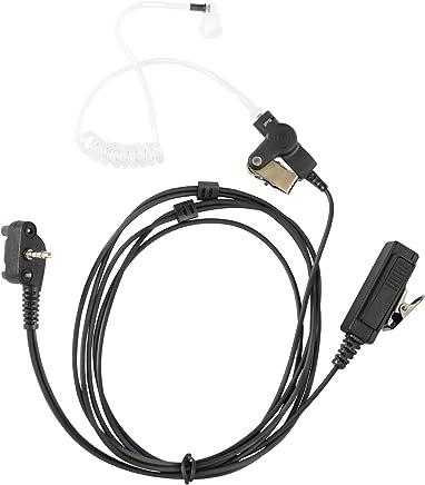 Antennas plastics hose tube pipe for Motorola CP110 EP150 XTNI Portable Radio