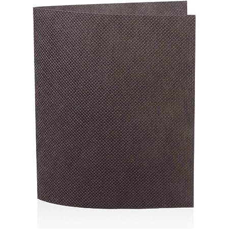 Schwarzer Lederkleber Schnell Trocknend Professionelle Liquid Leather Vinyl Möbel Autositze Couch Stuhl Jacke Stiefel Gürtel Und Geldbeutel Repair Adhesive Küche Haushalt