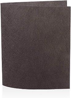 COLOURLOCK Spannstoff zum Unterkleben (ca. 25 x 15 cm)