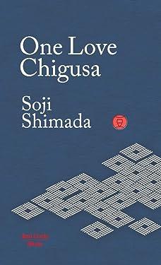 One Love Chigusa (6) (Red Circle Minis)