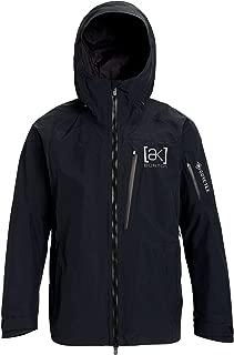 Burton Men's Ak Gore-tex Cyclic Jacket