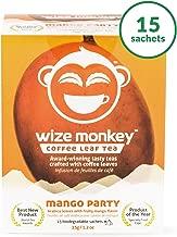 Best monkeys tea party Reviews