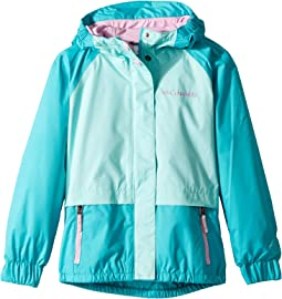 Splash S'more™ Rain Jacket (Little Kids/Big Kids)