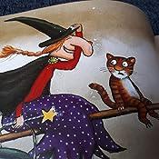 Fur Hund Und Katz Ist Auch Noch Platz Vierfarbiges Pappbilderbuch Amazon De Scheffler Axel Donaldson Julia Scheffler Axel Pressler Mirjam Bucher
