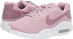57d4c29758b28 Women s Nike Shoes + FREE SHIPPING