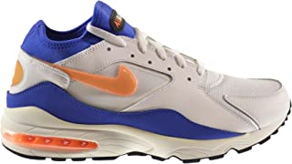 43d0312ea63b6 Amazon.com: Nike Air Max 93 - Shoes / Men: Clothing, Shoes & Jewelry