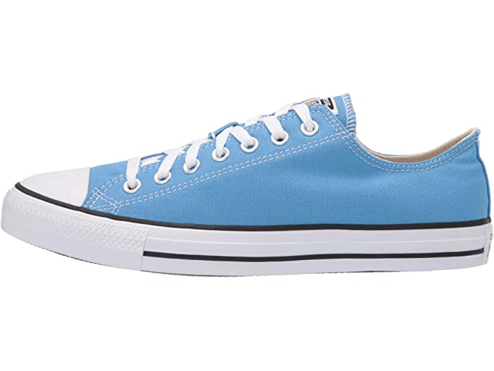 converse rose pale Sale,up to 53% Discounts